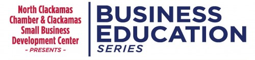 Business Education Series