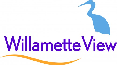 Willamette View Retirement