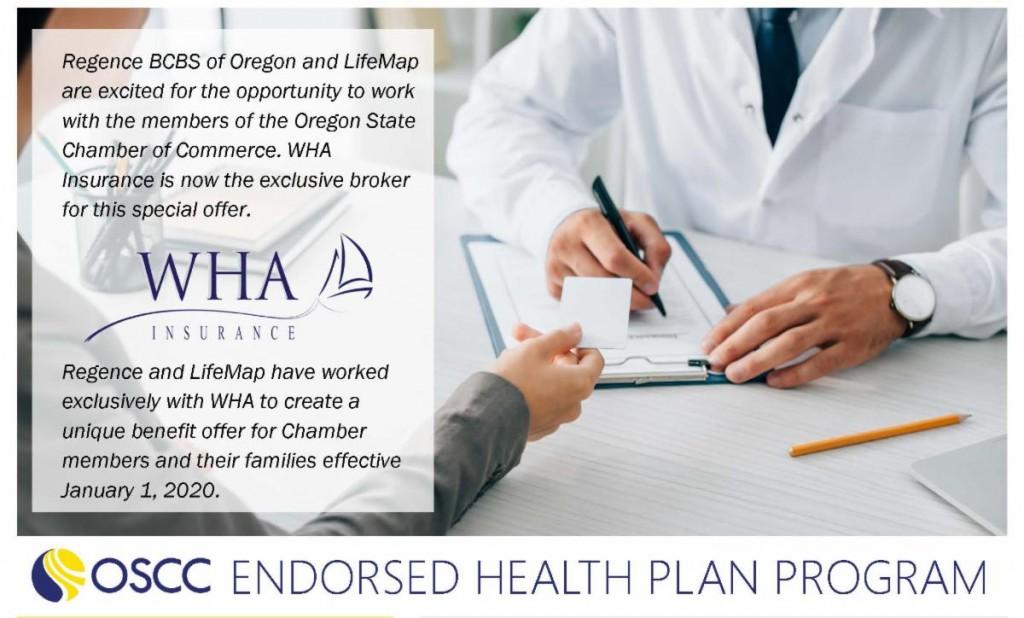 Association Group Health Plans